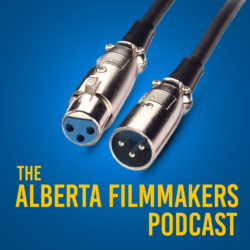 Alberta-Filmmakers-Podcast-Logo-1024x1024